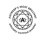 AMB_certified_logo_150x130