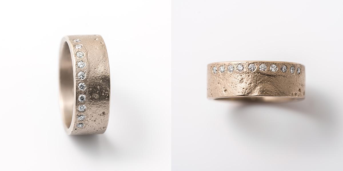 Ring Diamond Landscape_Rembrandt Jordan