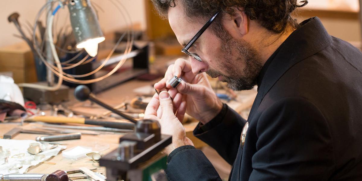 jeweller antwerp rembrandt jordan